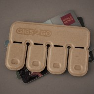 Gigs 2 Go Flash Drive Pack Buy Cheap USB